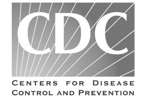 HelloChristiana - Client Logo CDC