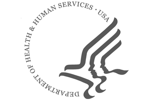 HelloChristiana - Client Logo HHS